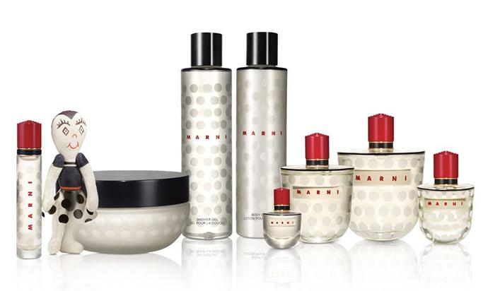 Marni-fragrance