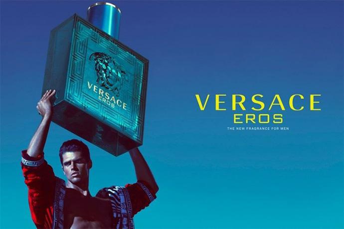 versace-eros-homotography