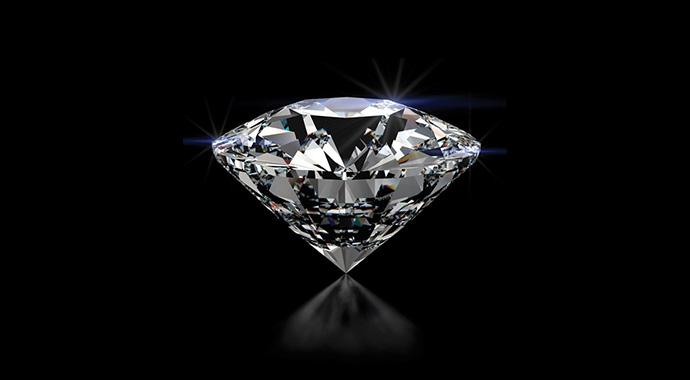 50-million-diamond-heist-in-brussels