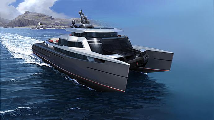 Abeking-Rasmussen-SWATH-Yacht-of-63-metres-feat