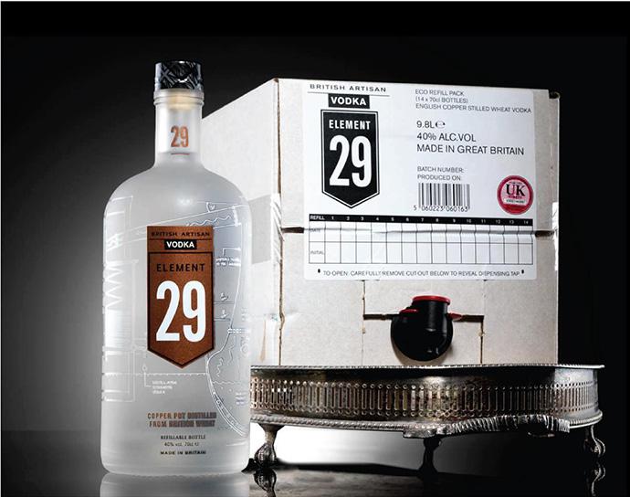 vodka-element-29