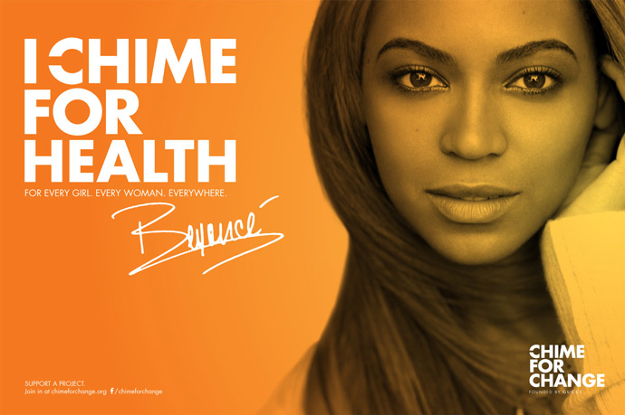 Beyonce-chime_for_change_catapult_orange_main