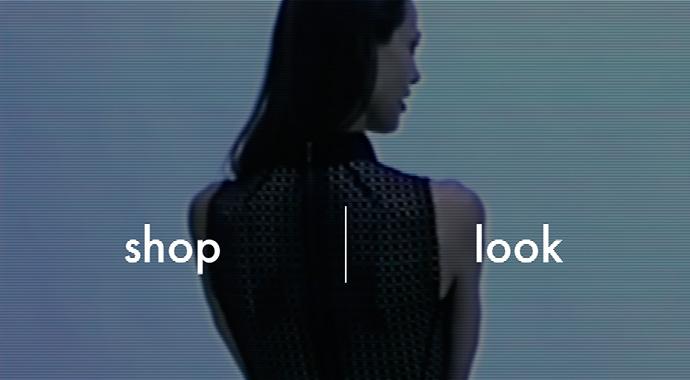 victoria-bekham-e-commerce