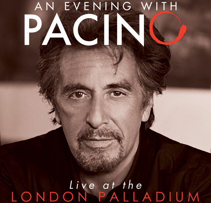 An-Evening-with-Pacino