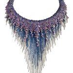 Damiani-Medusa-necklace
