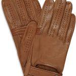 Dunhill-gloves