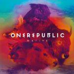 One-Republic