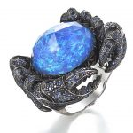 Stephen-Webster-Jewels-Verne-Crab-Ring