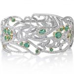 boodles-wland-peacock-cuff