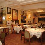 langans-brasserie