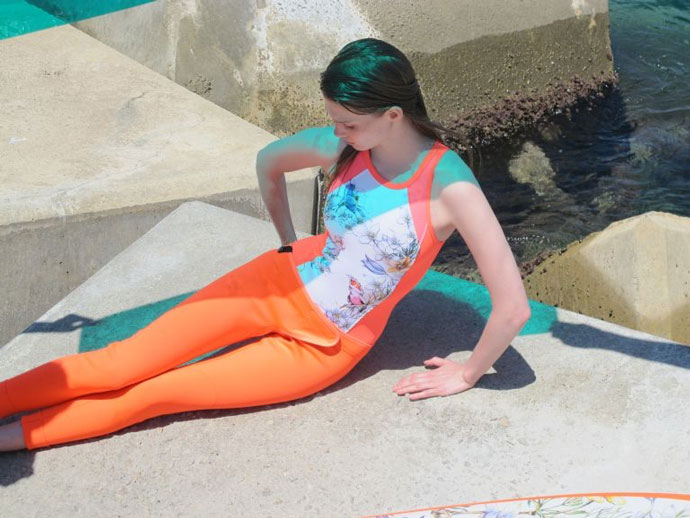Adidas-by-Stella-McCartney-swimwear