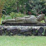 Hawaii-Island-Retreat