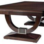Linley-Art-Deco-Dining-Tabler