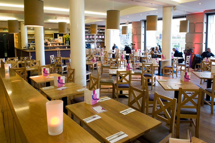 The-Scottish-Cafe-Restaurant