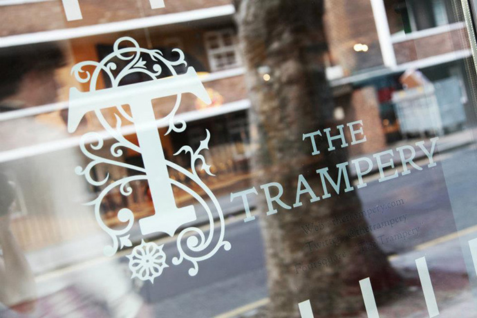 The-Trampery