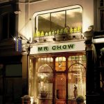 Mr-Chow