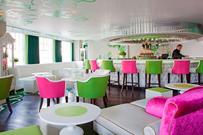 fifth-floor-champagne-bar-harvey-nichols
