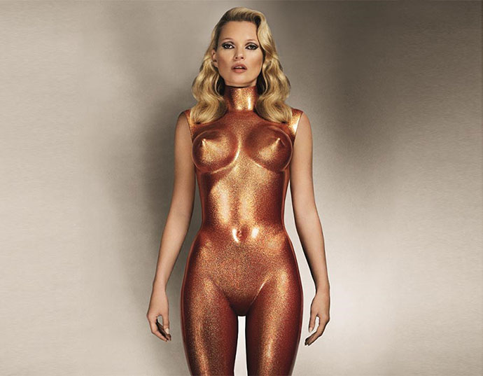 Kate-Moss-Chrisite's-auction
