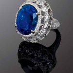 Moussaieff-Ring-R11287-copy