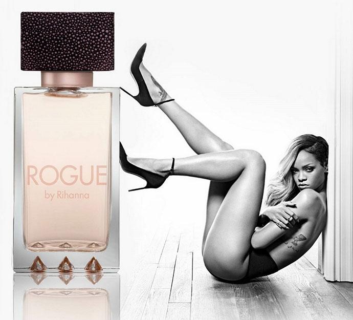 Rihanna-for-Rogue-perfume