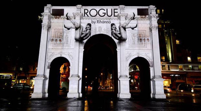 roguemarblearch-feat