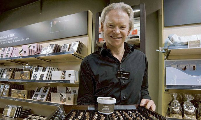 Angus-Thirlwell,-one-of-the-founders-of-Hotel-Chocolat