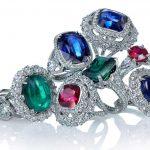 Faberge-Viera-Rings-Moodshot