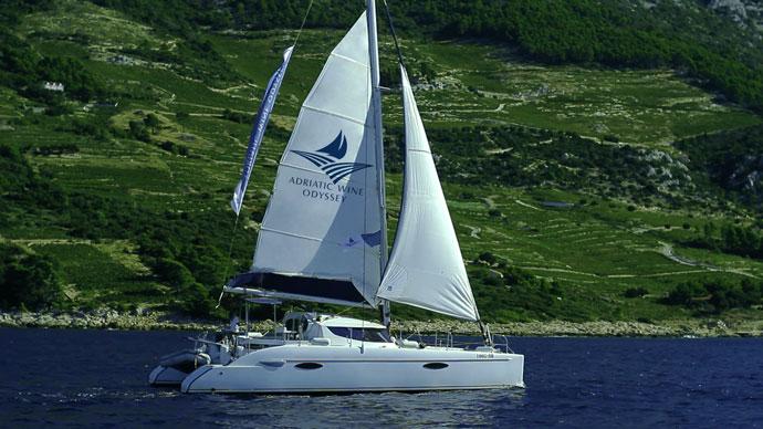 sailing-the-vines