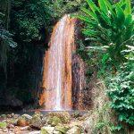 Diamond-Falls-&-Mineral-Baths