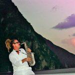 SAINt-Lucia-Jazz-Festival