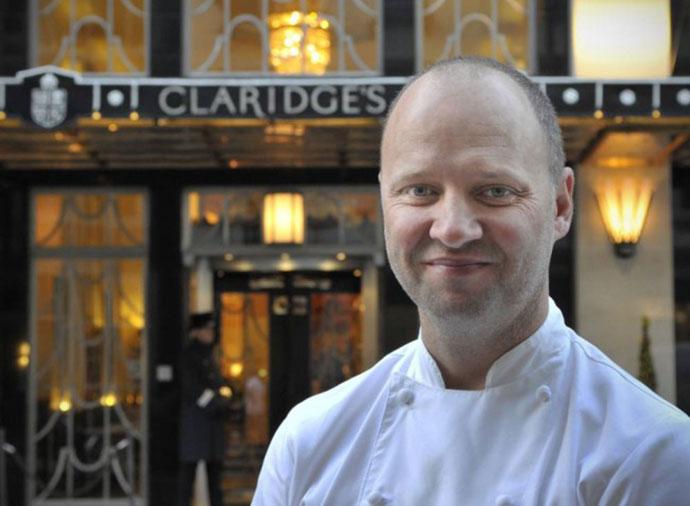 Simon-Rogan-Claridge's