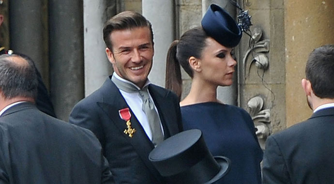 david-beckham-and-victoria-in-the-royal-wedding