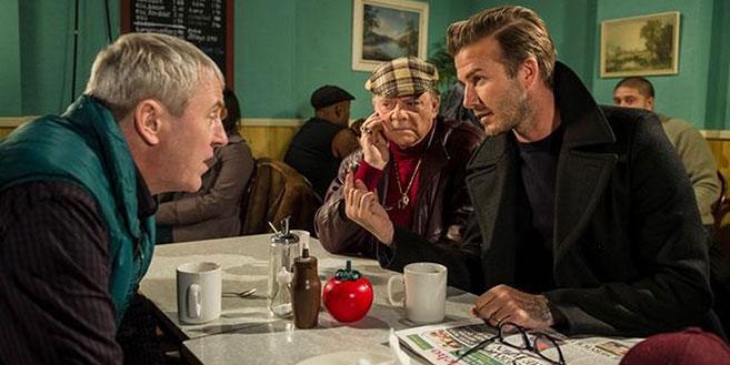 Beckham-in-Peckham-for-Sport-Relief-(2)