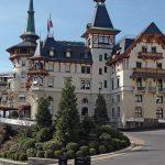 The-Dolder-Grand-Hotel