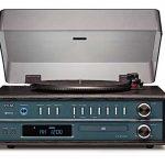 TEAC-LP-P100