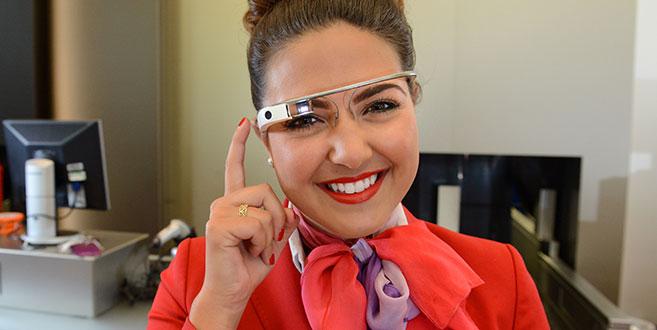 Virgin-Atlantic-Google-Glass_landscape-1