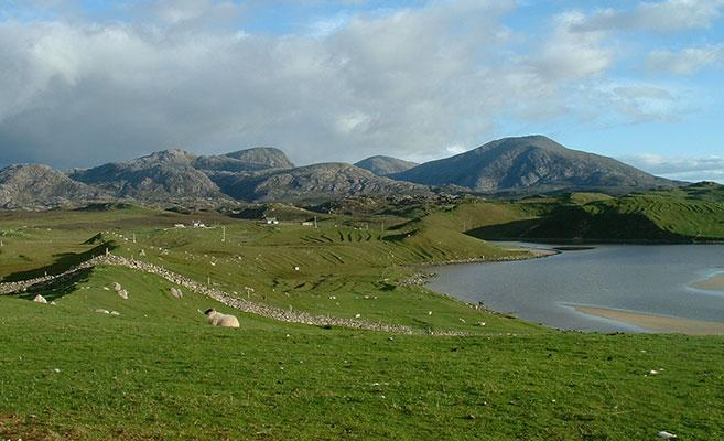 west-coast-of-Lewis