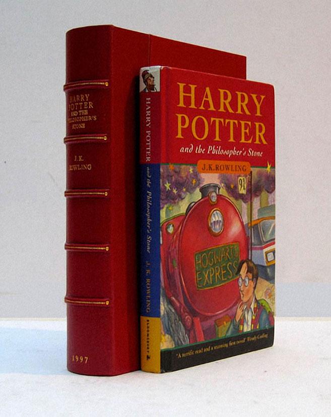 harry-potter-original