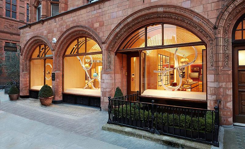 moynat-new-london-luggage-shop-(2)