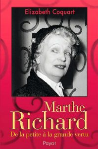 Marthe-Richard-03