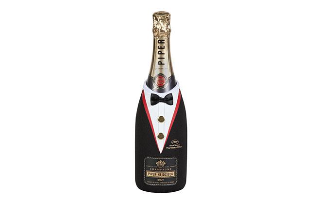 Piper_Champagne_Sleve