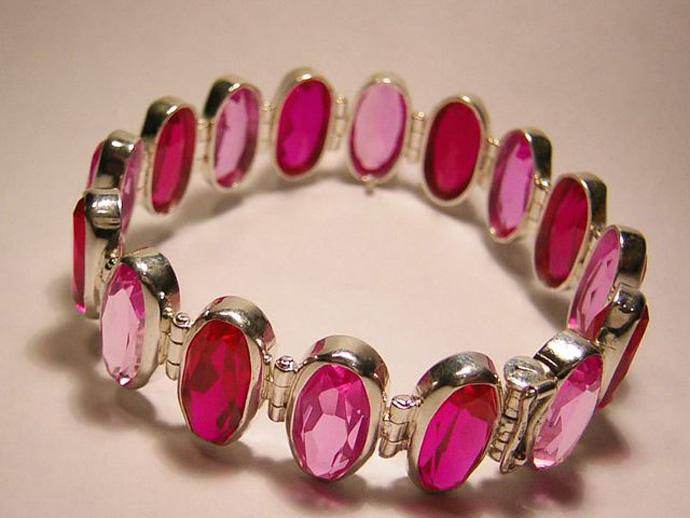 jewelry-ruby