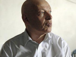 Iosif BAKSTEIN