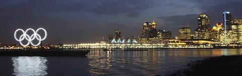 VANKUVER 82 Ванкувер – Сочи: города героев
