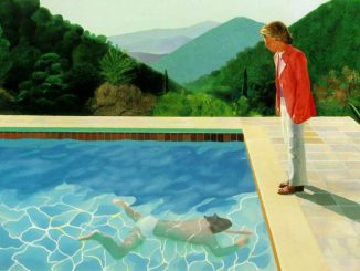 david-hockney-portrait-of-an-artist-pool-with-two-figures-1971