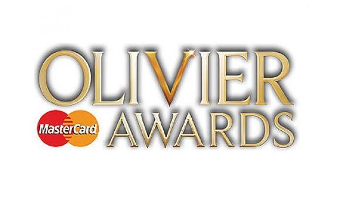 Olivier Awards 2012