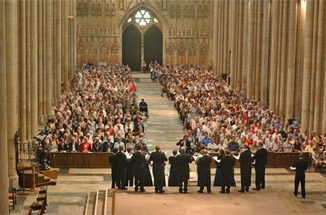 Leicester-Early-Music-Festival