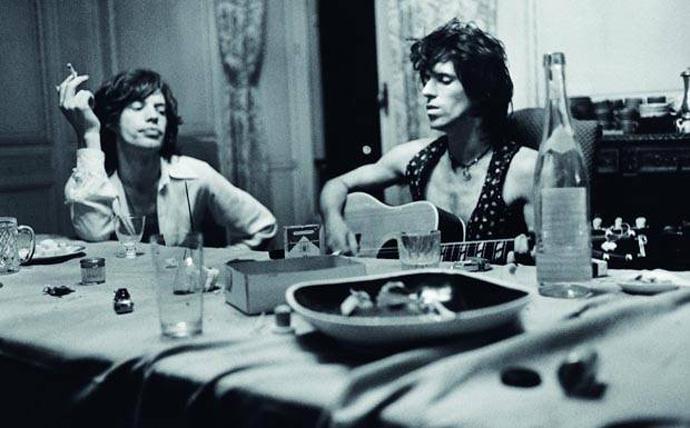 The+Rolling+Stones+Exile+Zeit