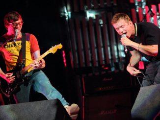 blur-concert