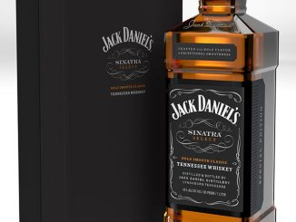 Jack-Daniels-Frank-Sinatra